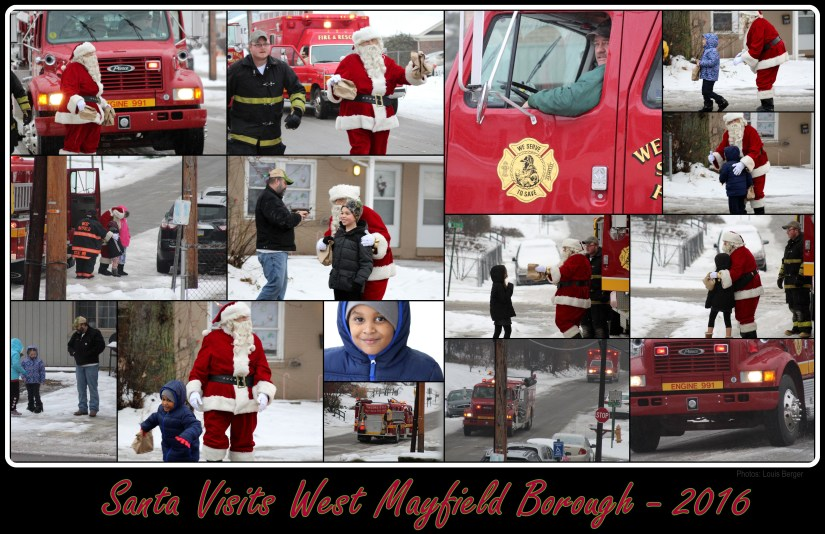 santa-visits-wmb-2016-collage