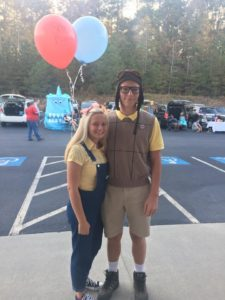 trunk-or-treat-03