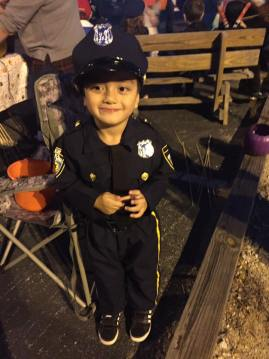 trunk-or-treat-06