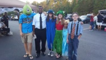 trunk-or-treat01