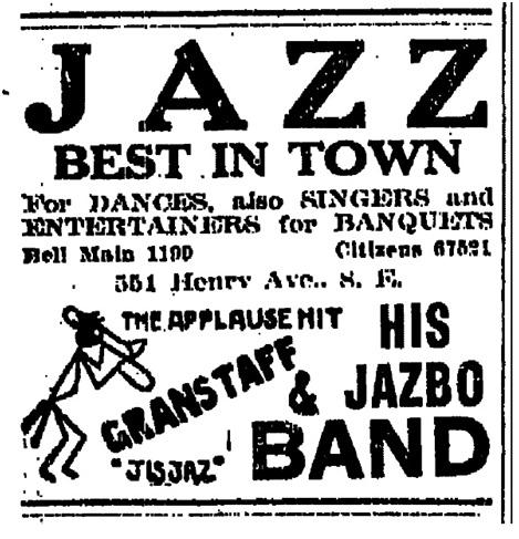 Concertposterartcom Vintage Concert Poster Flyer