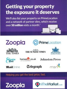 Estate agents west bromwich - West Midlands Lettings - property portals where we advertise property to rent and for sale.