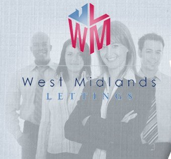 About West Midlands Lettings - Estate Agents
