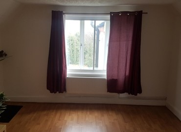 1 bedroom flat to rent West Bromwich B70 6HQ