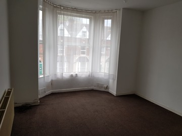 2 bedroom flat to rent west bromwich