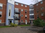 2 bedroom apartment for sale in Smethwick