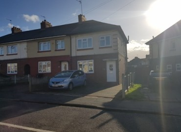 3 bedroom house to rent Greenwood Avenue, Oldbury