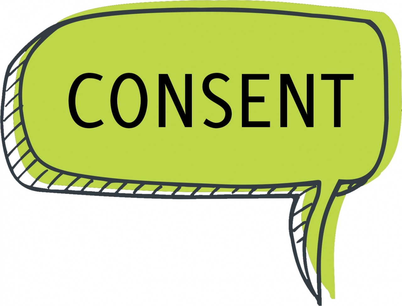 Pennsylvania's Statutory Rape Laws and Potential Penalties