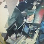 Community Assistance:  Robbery – Shop 'n Save