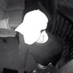 ALERT! Area Burglaries/Home Entries