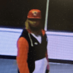 Community Assistance:  Attempt to identify