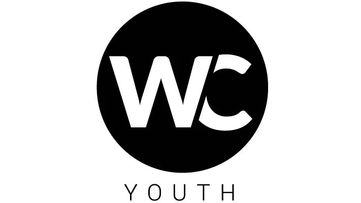 WC YOUTH