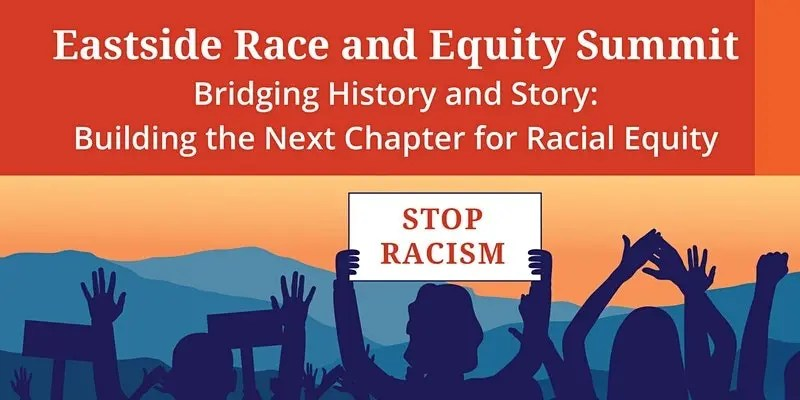 EASTSIDE RACE AND EQUITY SUMMIT