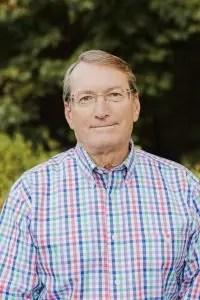 Kent Wiegel