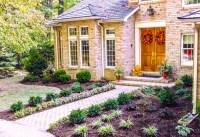 Beautiful Front Yard Landscaping | 8 Insider Secrets!