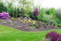 Beautiful Front Yard Landscaping   8 Insider Secrets!