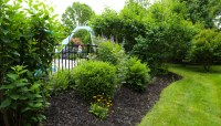 Landscaping Ideas Around Pools - Landscape Stone Carroll ...