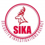 SIKA Security & Investigations