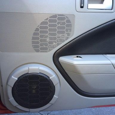 JL Audio ZR650csi