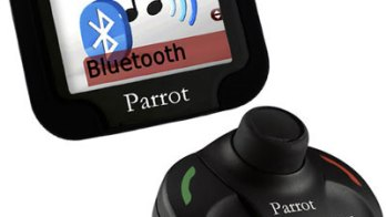 Bluetooth Handsfree: Top Ways To Add It To Your Vehicle