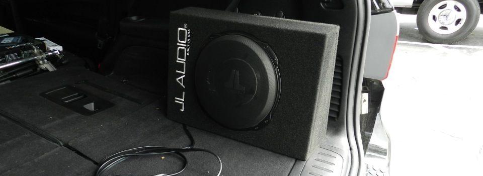 Dodge durango audio upgrade done the right way dodge durango audio upgrade thecheapjerseys Choice Image