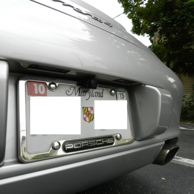 Porsche Navigation Upgrade-19