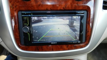 Client From Reisterstown Gets Highlander Tech Upgrade