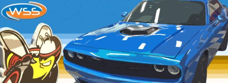 WSS-2015-Challenger-Scat-Build-Header