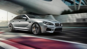 Expert BMW Audio Upgrades From Westminster Speed & Sound