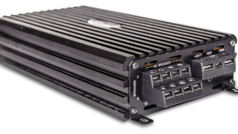 Are Classic Car Audio Amplifiers Better?