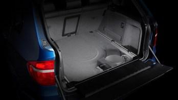 Vehicle-Specific Audio Upgrades