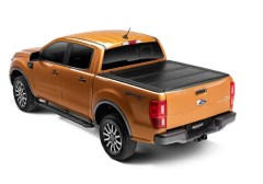 Ford Bed Cover