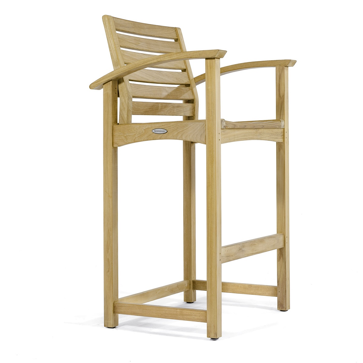 teak bar table and chairs hire chair covers northern ireland somerset stool pub westminster