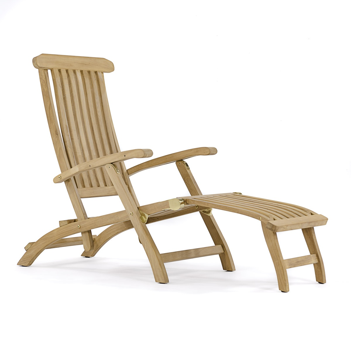 teak steamer chair cool kids chairs barbuda classic rated best over