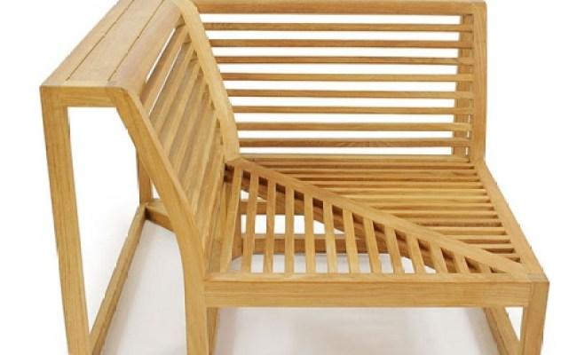 Maya 8 Pc Lounge Set Westminster Teak