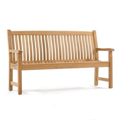 Swing Chair Homestore Covers Gumtree Glasgow Long Teak Bencheswestminster Outdoor Furniture