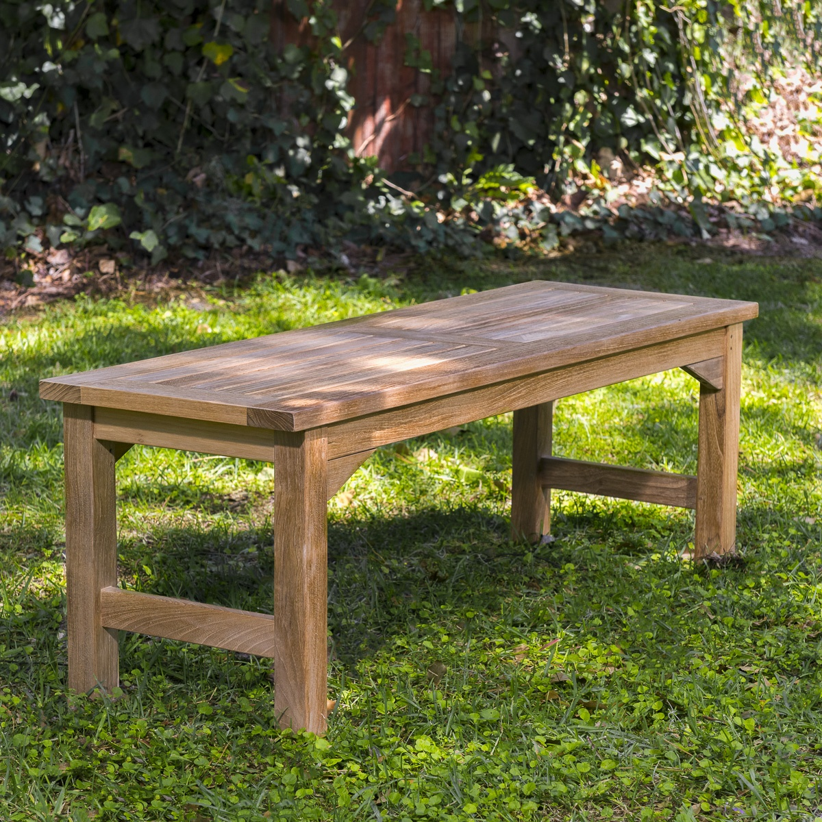 Teak Shower Benches Stools  Chairs  Westminster Teak