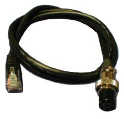 Rj25 Wiring Diagram West Mountain Radio Rigblaster Advantage