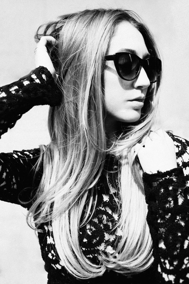 westmount_fashionista_2_154