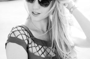 Jessica_Costa_MB_004.jpg