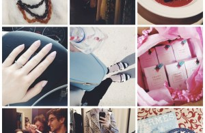PicMonkey-Collage.jpg.jpg