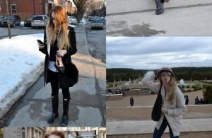 PicMonkey-Collage1.jpg1.jpg