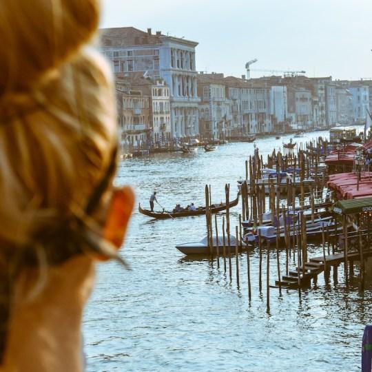 Venice21.jpg
