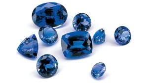 loose-sapphires