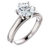 engagement rings edmonton