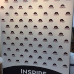 image of MPress Studio's Banner Stand