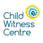 Child Witness Centre