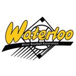 Waterloo Minor Baseball Association