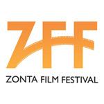 Zonta Film Festival