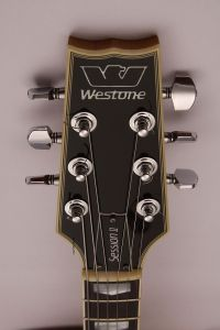 sessionII_front_headstock1